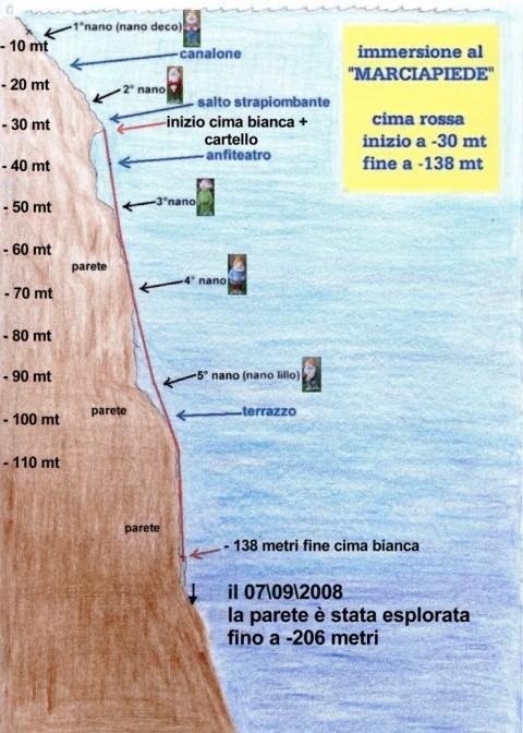 mappa_il_marciapiede-e1280089788129.jpg