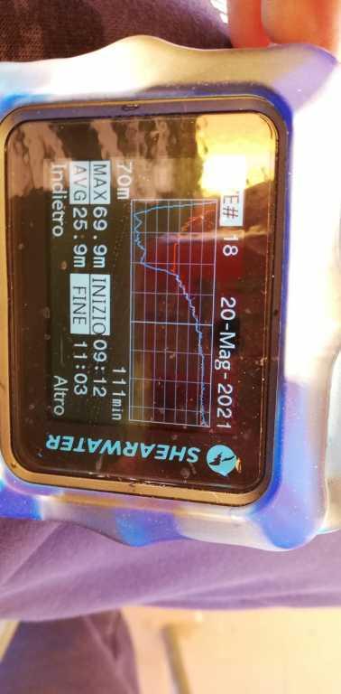 IMG-20210520-WA0015.jpg